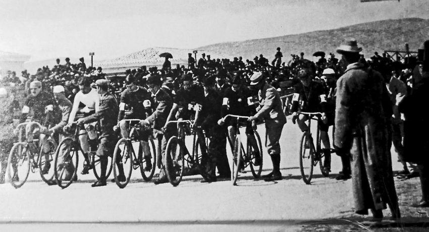 ποδηλατο1890