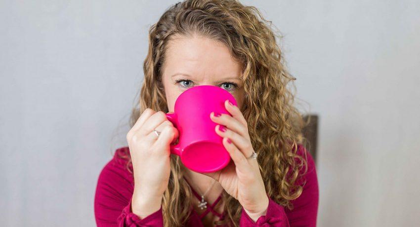 210209134109_coffee-drinking-1280x720