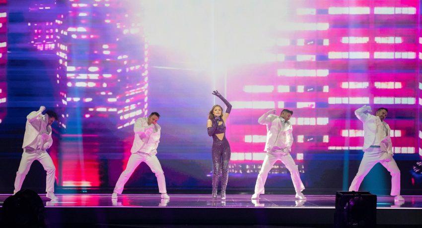 Stefania_1_Melas_Eurovision_EBU_13_04_2021