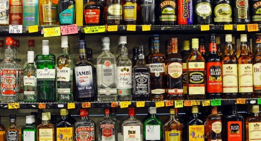 alcohol-016