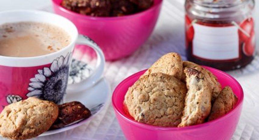 cookies-430x575