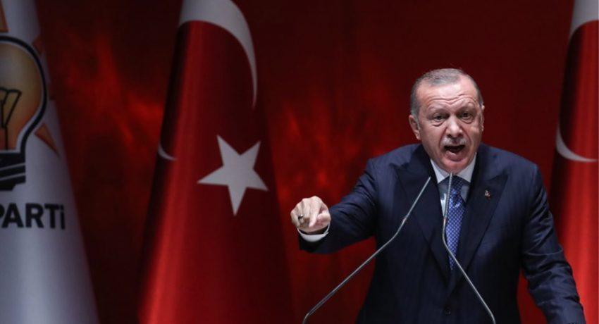 erdogan_main-4521