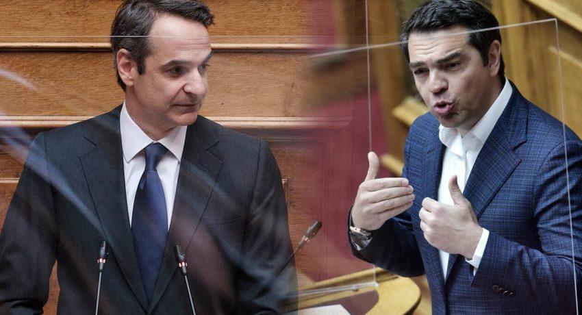 mitsotakis-vouli-tsipras-5