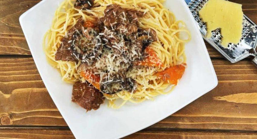 mosxaraki-spaghetti-500-960x480