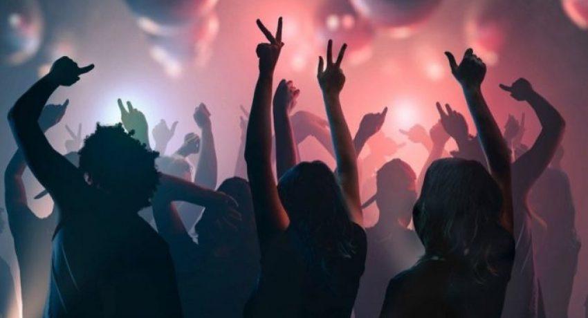 party-681x384