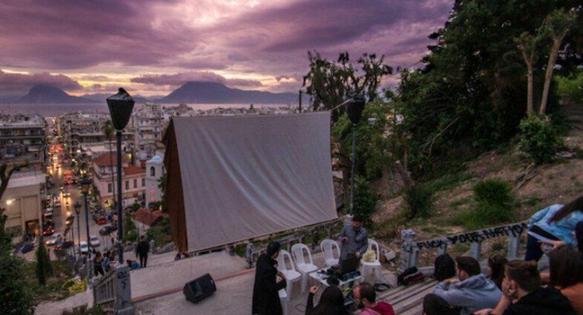 patras_film_festival