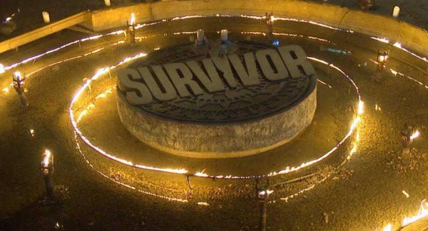 survivor-landscape-8-768x432-1
