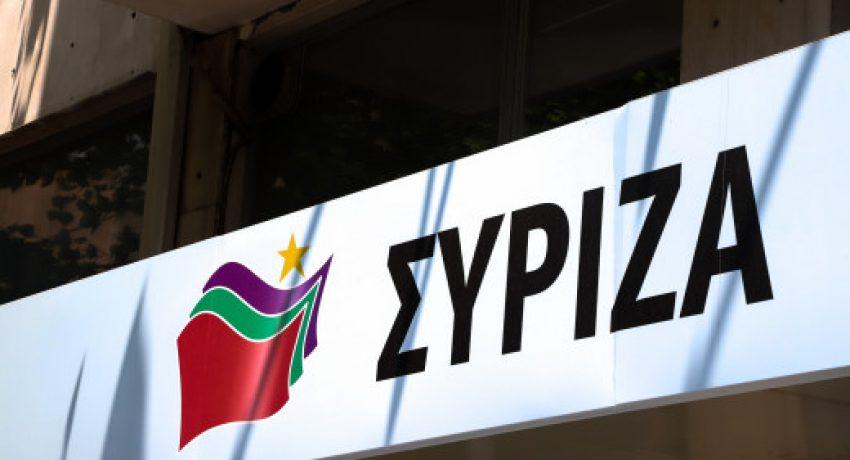 syriza1-8