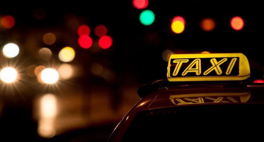 taxi-kitrino-fos.jpg
