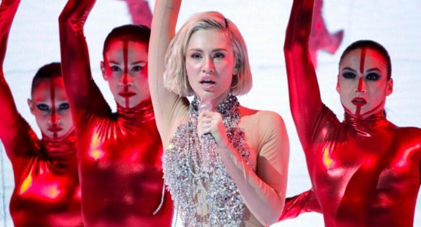 tsagrinou-eurovision