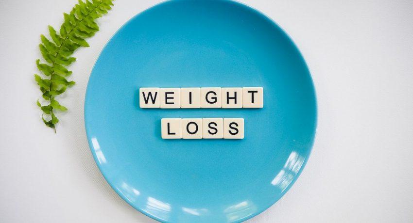 200220181339_weight-loss-1280x720