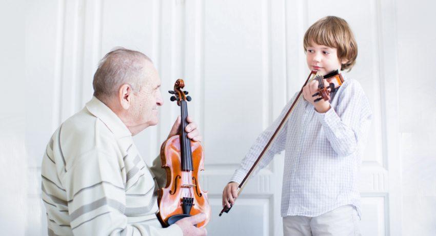 210617170239_kid_grandpa_violin_music