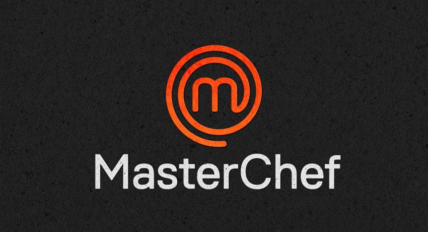 LogoMasterChef