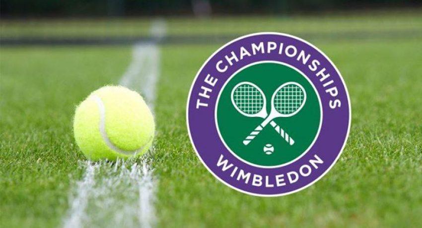 Wimbledon-Championship-20171