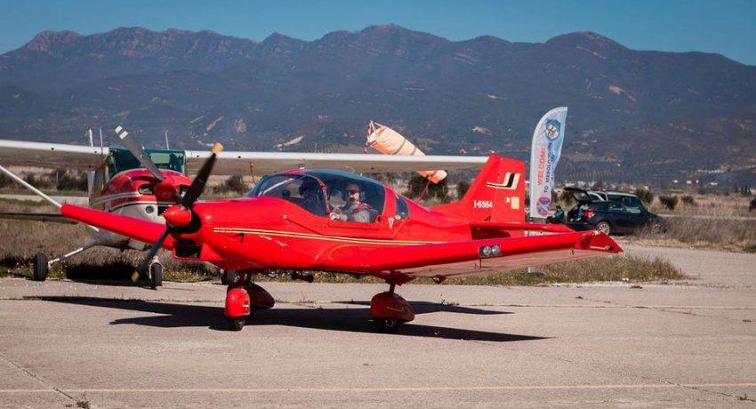aeroplano_ileia