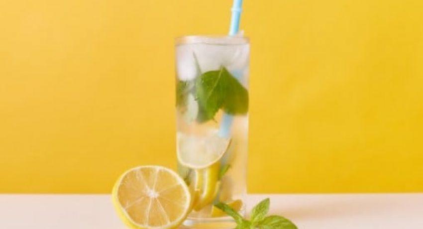 antioksidotiki-lemonada
