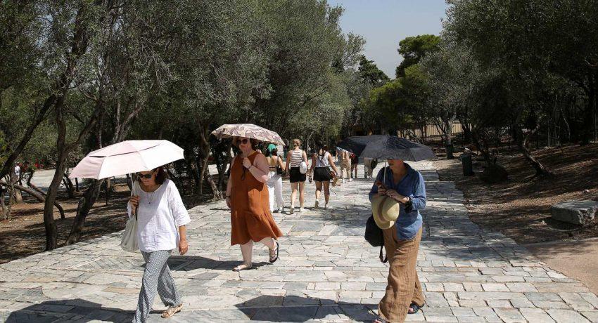 athens_covid_akropoli-1536x1024