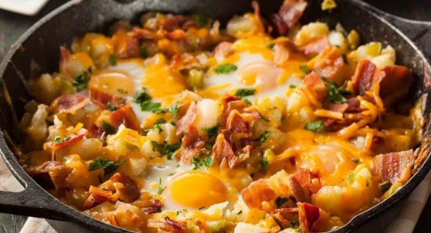 avga-patates-bacon-960x480