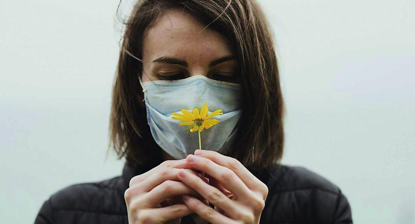 covid_mask_flower