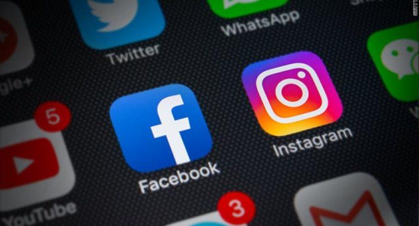 facebook-instagram-