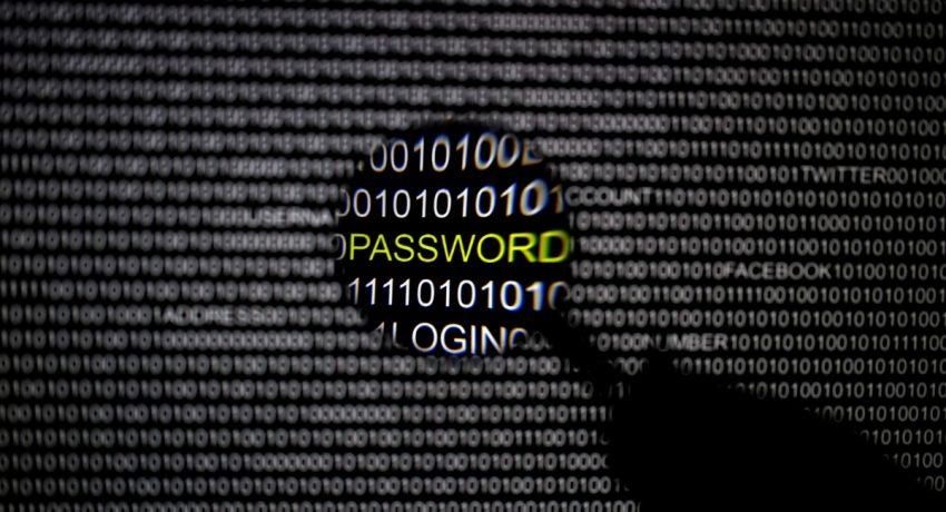 hackers_