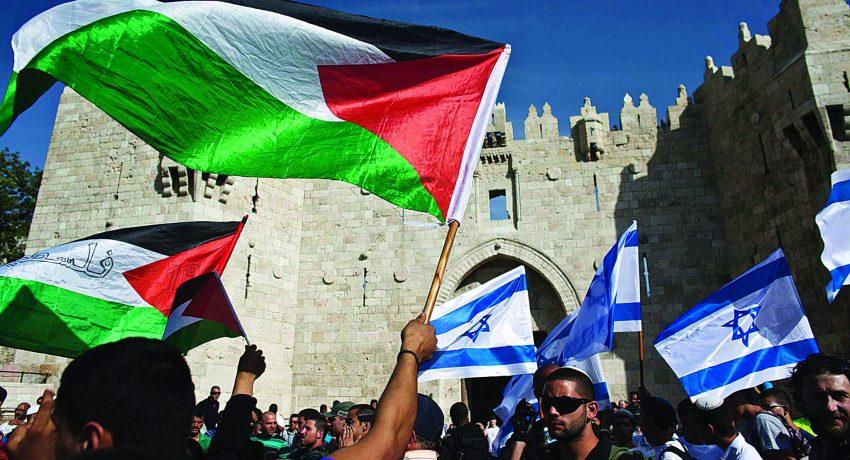 israel_palestine_flags001-scaled