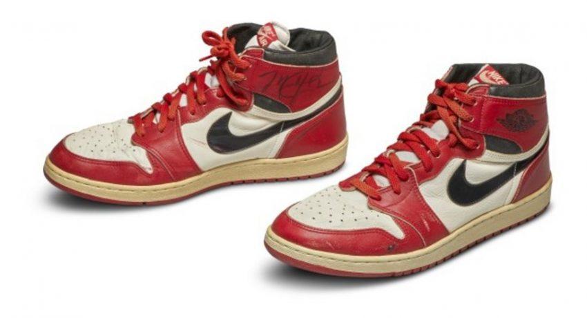 michael-jordan-nike-shoes-dimoprasia