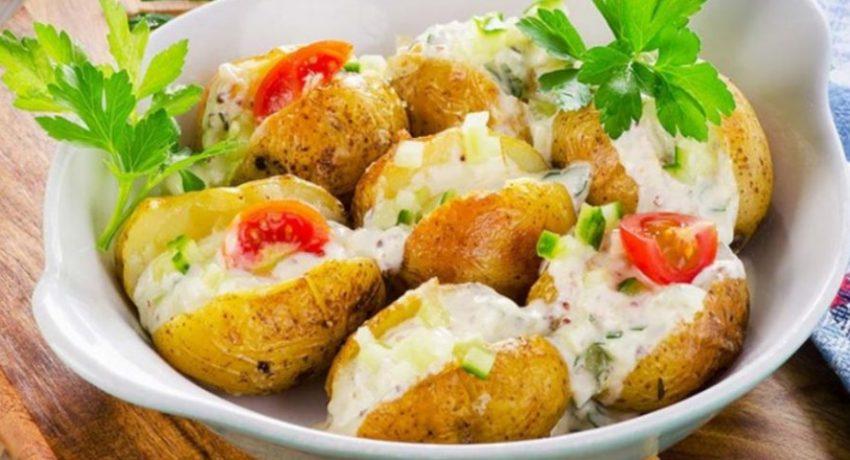 patates-gemistes-500-960x480