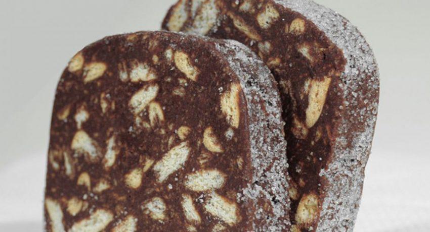salami-chocolate-500-960x480