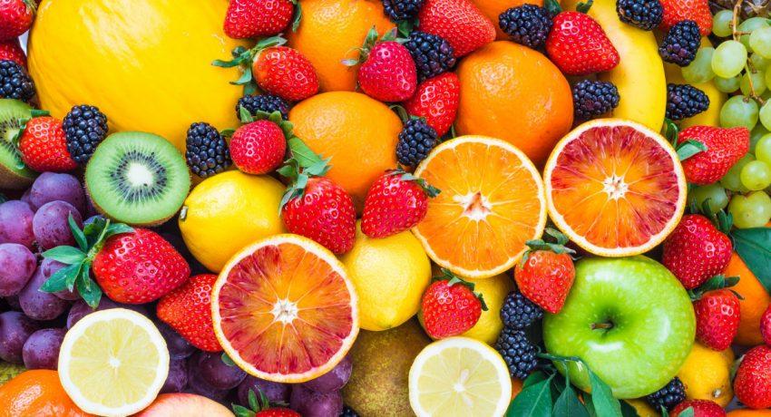 shutterstock_fruits
