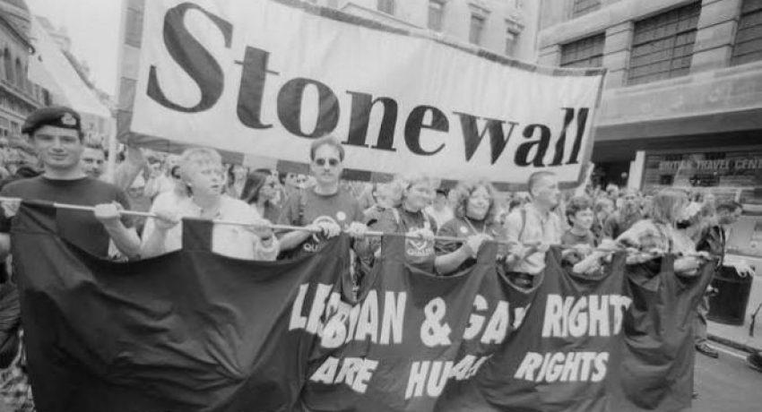 stonewallriots