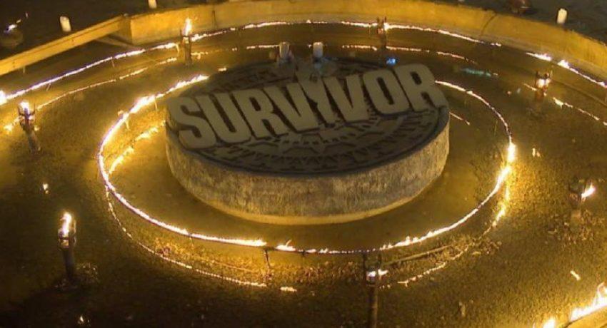 survivor-landscape-3-1-768x432-1-768x432-1-768x432