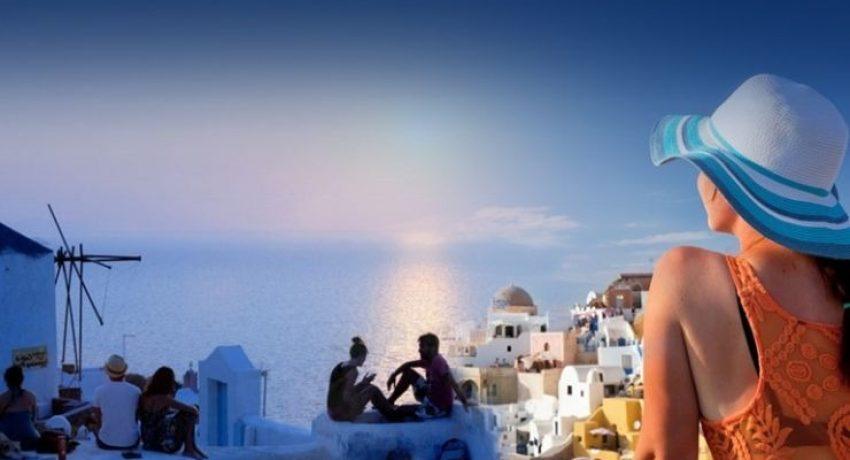 tourismos-nisia