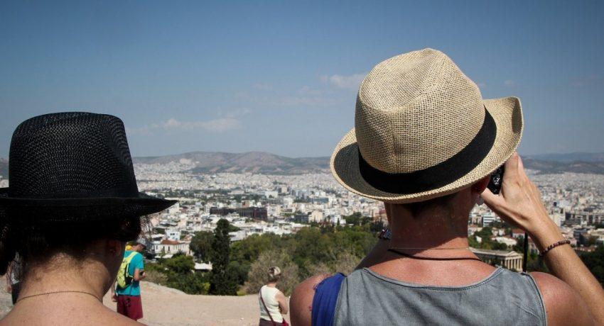 touristes-ellada-afixeis