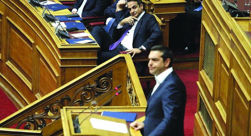 tsipras-mitsotakis-22