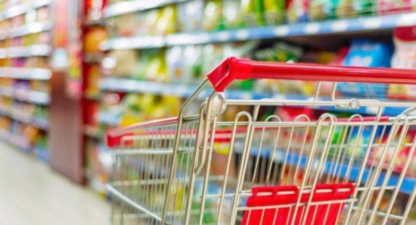 1-supermarket2-768x470-1-768x470