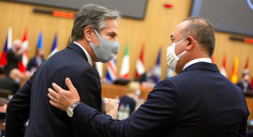 BLINKEN-NATO-EU