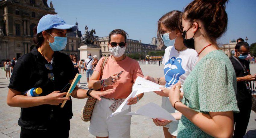 CORONAVIRUS-FRANCE-HEALTH-PASS_Reuters-1536x1024