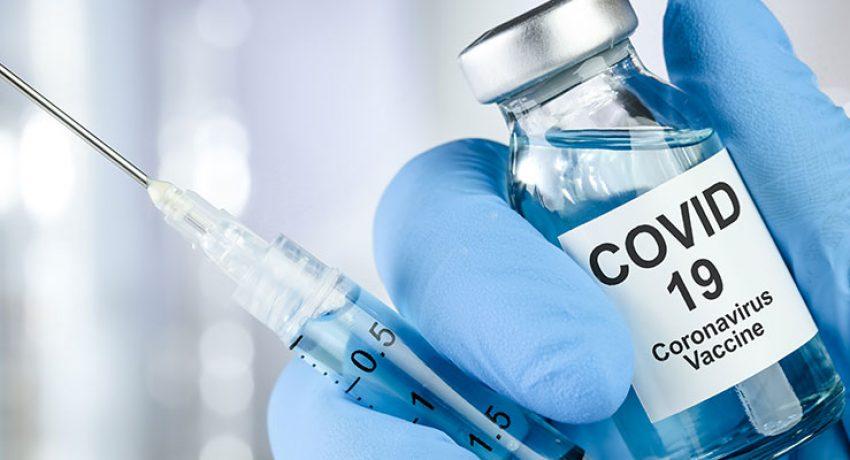 D4-COVID-vaccine