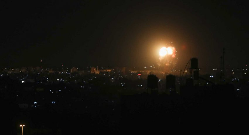 Gaza_Reuters-2048x1366