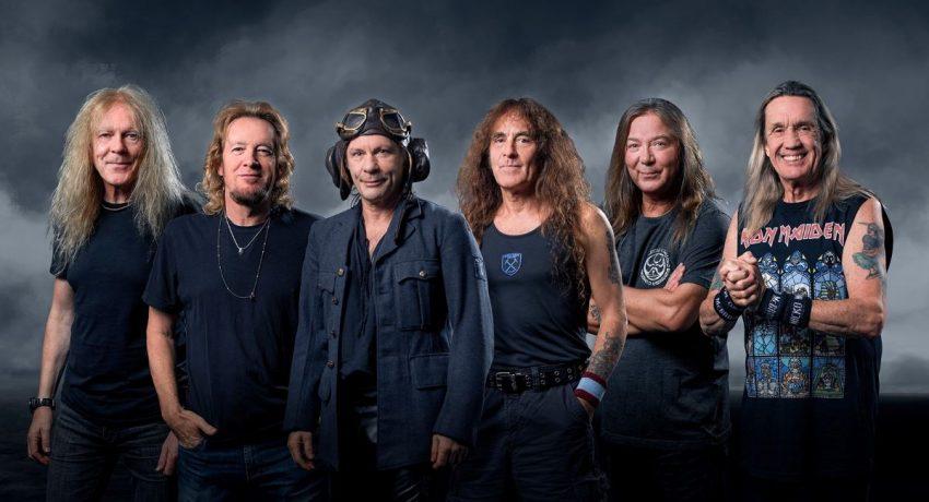 Iron-Maiden-foto
