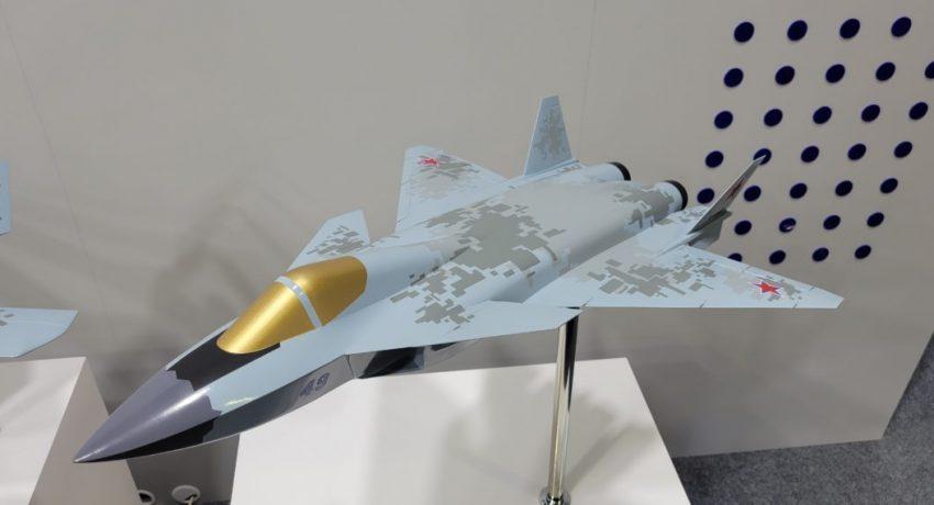 MiG-1140x570