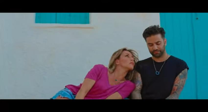 Onirama - Τόσα Καλοκαίρια Official Music Video - YouTube