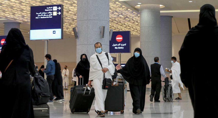 SAUDI-HAJ_airport_reuters-2048x1365