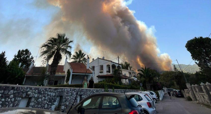 Ziria-Fire-katioushka1-@-Twitter-1068x649