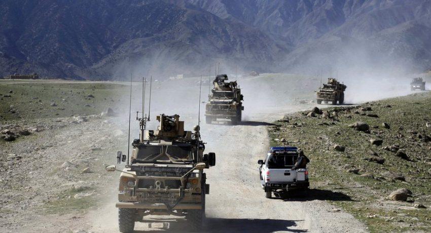 afganistan-stratiotika-oximata-peripolia-taliban