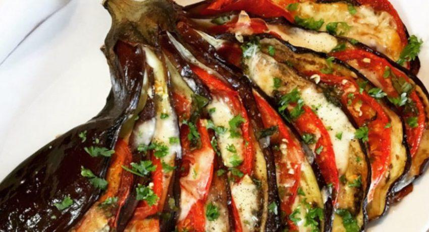 eggplant-mozarella-500-960x480