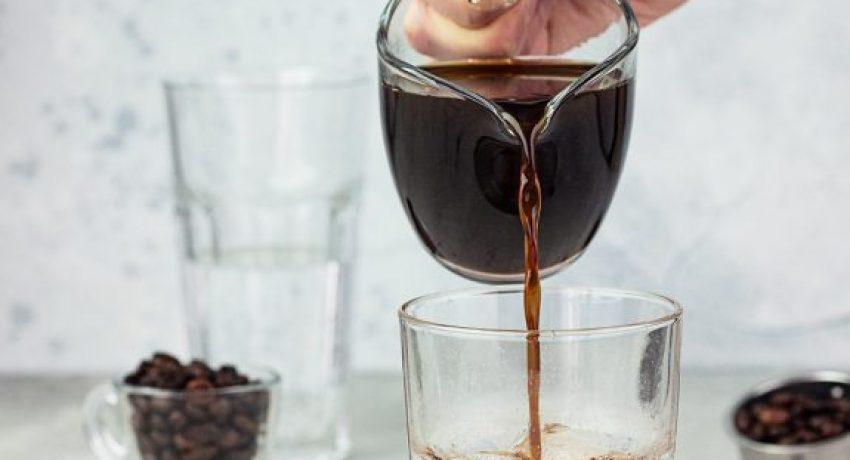 espresso-tonic-1-575x863