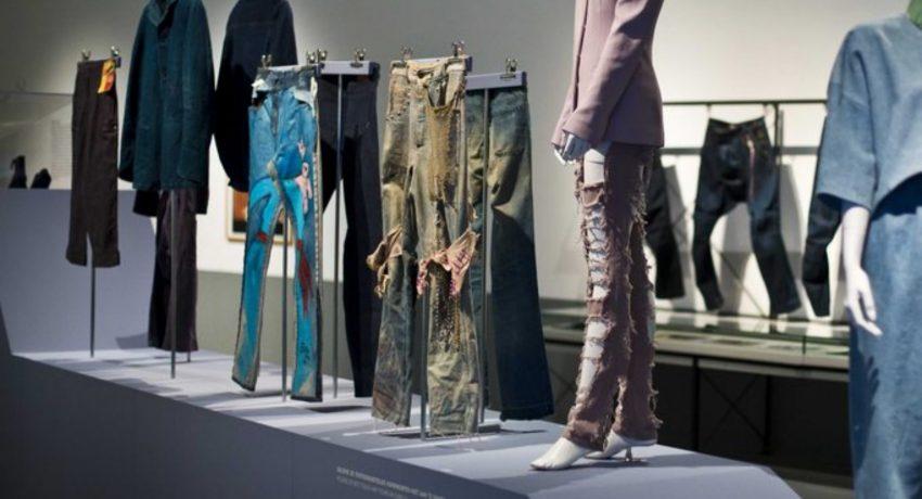 jeans_ana