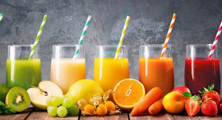 juices-500-960x480